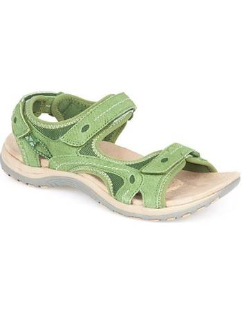 33c9af325544 Shop Pavers Casual Sandals For Women up to 60% Off