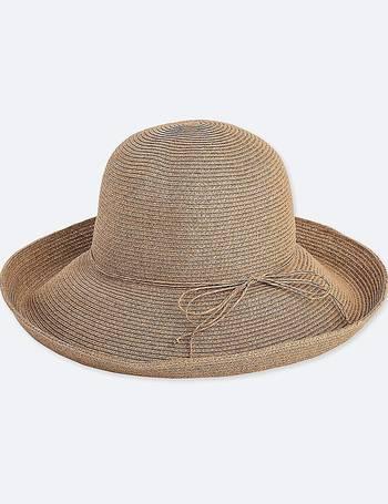 ccf9742d6 Shop Women's Floppy Hats up to 80% Off | DealDoodle