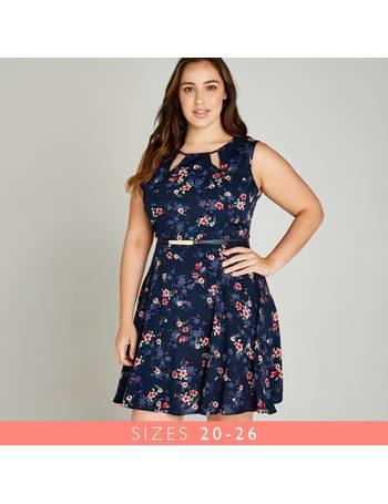05e298ef5d6 Shop Women's Apricot Dresses up to 65% Off | DealDoodle