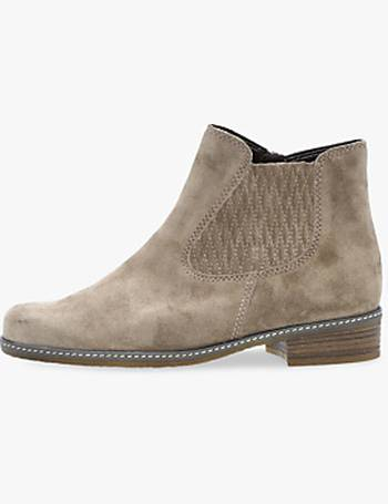 Shop Women S Gabor Boots Up To 50 Off Dealdoodle