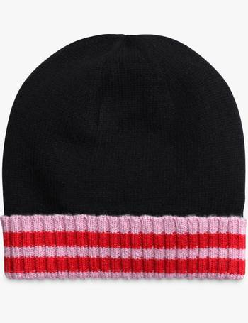 Shop Women s John Lewis Hats up to 75% Off  cfb4c28dc