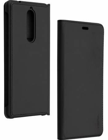 size 40 ced83 9ccc0 5.1 Plastic Flip Phone Case