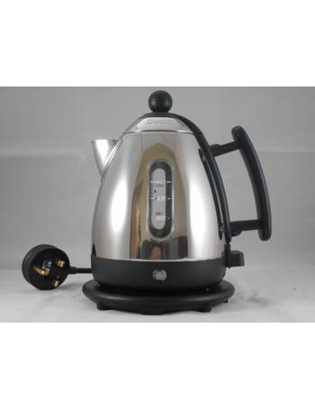 Shop Dualit Electric Kettles up to 30