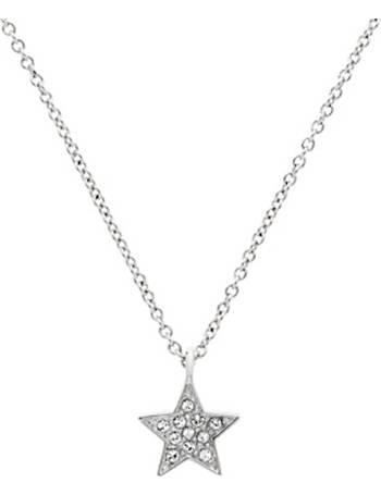 a1be97c8fc204 Shop Women's Melissa Odabash Pendant Necklaces up to 50% Off ...