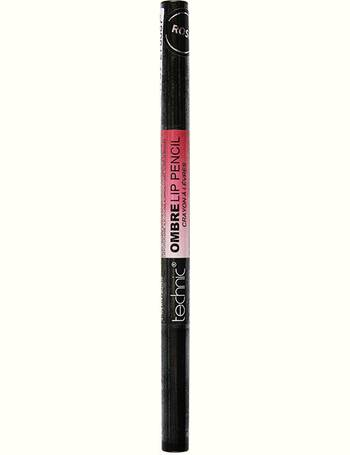 Shop Fragrance Direct Lip Liners Up To 80 Off Dealdoodle