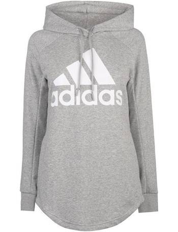 classic reliable quality super cheap Shop Women's Adidas Hoodies up to 75% Off | DealDoodle
