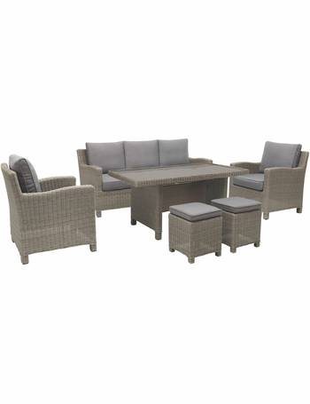 Pleasant Shop John Lewis Garden Chairs Up To 70 Off Dealdoodle Inzonedesignstudio Interior Chair Design Inzonedesignstudiocom