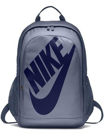 Shop Sports Direct Men s Backpacks up to 80% Off  d4b52358d4ab7