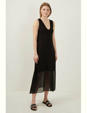 bc139ce72fa8 Womens V Neck Dresses From Next UK | DealDoodle