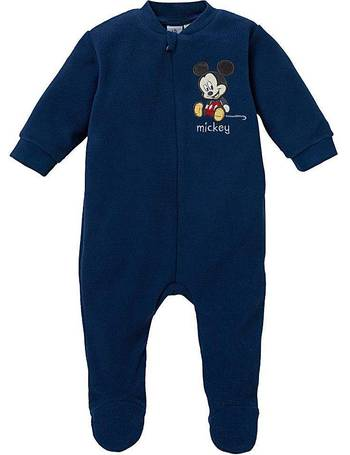 c6a8c5a01657 Shop Marisota Baby Sleepsuits up to 30% Off