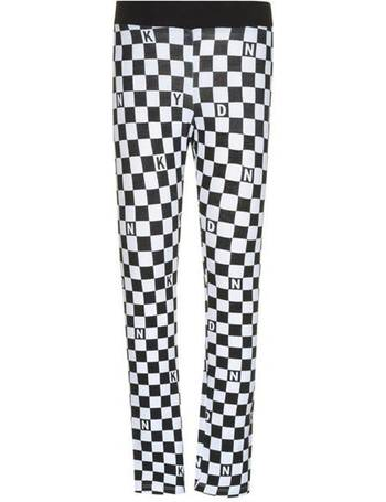 Shop Sports Direct Leggings For Girl Up To 85 Off Dealdoodle