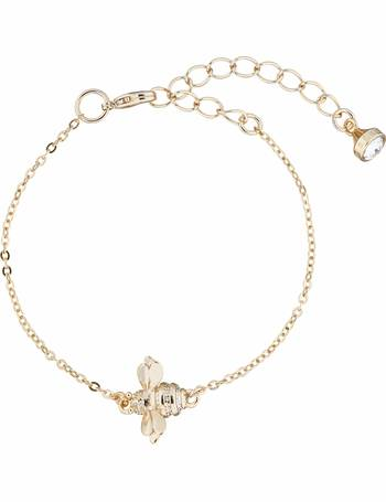 34b083d4aac0b Shop Women's Ted Baker Crystal Bracelets up to 70% Off | DealDoodle