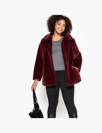 5cb04b48da8 Shop Women s Castaluna Coats up to 70% Off