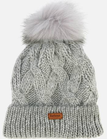 Shop Women s Barbour Hats up to 55% Off  dd9ee0a9de9