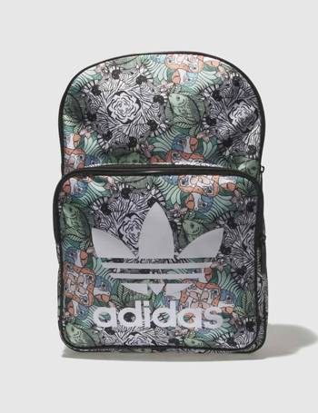 6e3880e358b5 Adidas. Multi Animal Backpack. from Schuh