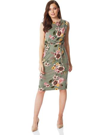 3c529bc7b236 Shop Women's Roman originals Dresses up to 80% Off | DealDoodle
