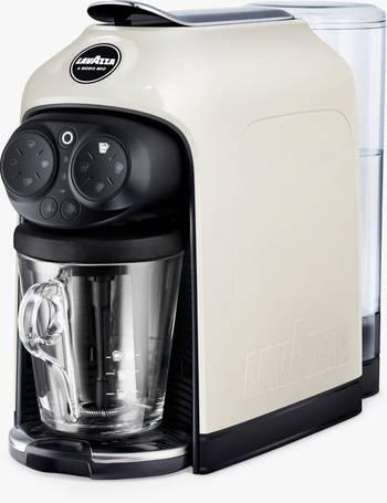 John Lewis Coffee Machines Delonghi Dualit Nespresso