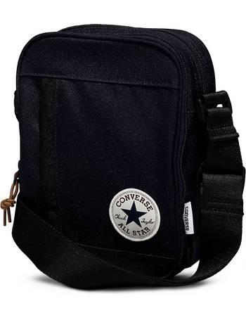 79df372237c Shop Women s Converse Bags up to 65% Off   DealDoodle