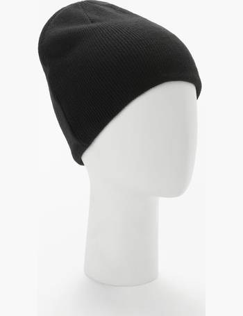 Shop Mens Beanie Hats from John Lewis up to 50% Off  af14486ff