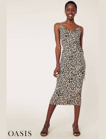 6252552ef206 Shop Women's Oasis Midi Dresses up to 80% Off | DealDoodle