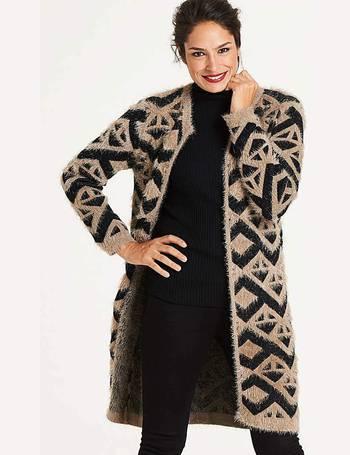 610ca879bf4 Shop Womens Coatigans up to 75% Off   DealDoodle