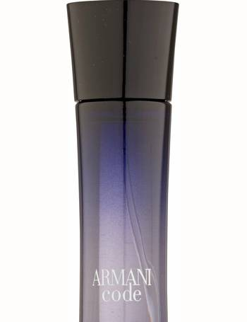 abfeee30dc Shop Giorgio Armani Fragrance up to 50% Off | DealDoodle