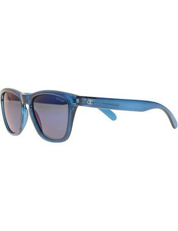 Shop Champion Sunglasses For Men up to 75% Off | DealDoodle