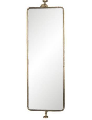 Shop Bathroom Mirrors From Wayfair Uk Dealdoodle