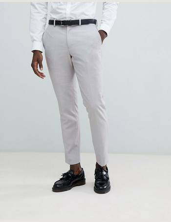 383dca138ea Shop Men's French Connection Trousers up to 85% Off | DealDoodle