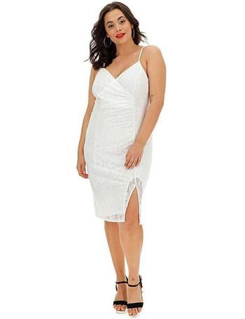 54a642ea657f Shop Women's Joanna Hope Dresses up to 80% Off   DealDoodle