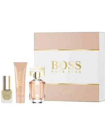 64104caf8a9e Shop Superdrug Fragrance Gift Sets up to 75% Off | DealDoodle