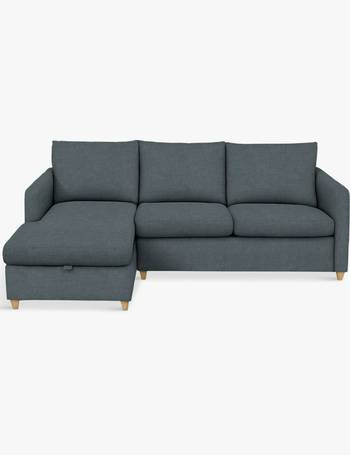 Awesome Shop John Lewis Sofa Beds Up To 50 Off Dealdoodle Gmtry Best Dining Table And Chair Ideas Images Gmtryco