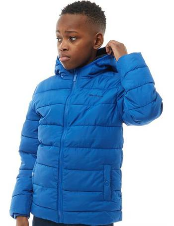 acf5e8cb981 Shop Mandm Direct Boys Jackets up to 85% Off | DealDoodle