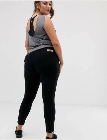 b853e93bfd Shop Womens Gym Wear from ASOS 4505 up to 65% Off | DealDoodle