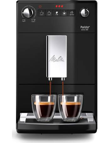 Currys Coffee Machines - Cheap Coffee Machine Deals ...