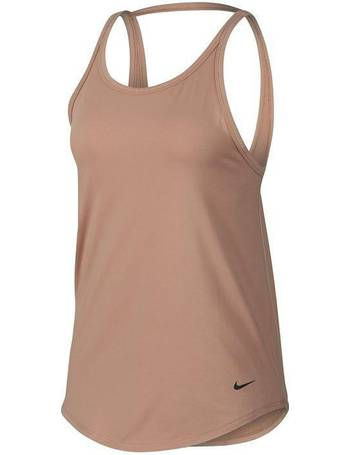 competitive price 62650 a2d23 Nike. Loose Tank Ld93