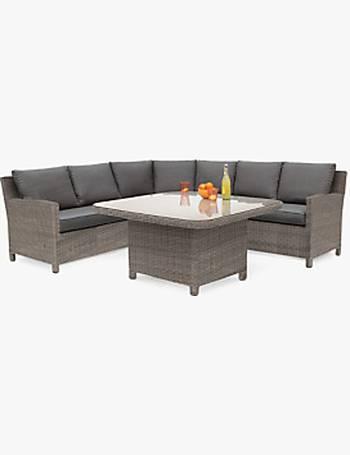 Miraculous Shop John Lewis Garden Sofas Up To 35 Off Dealdoodle Inzonedesignstudio Interior Chair Design Inzonedesignstudiocom