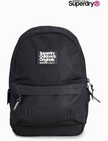 2ed85462207f Shop Superdry Women s Rucksacks up to 45% Off