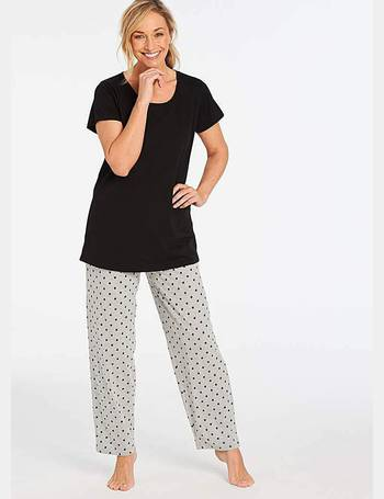 da4d8e9af28a Shop Pretty Secrets Womens Pyjamas up to 70% Off