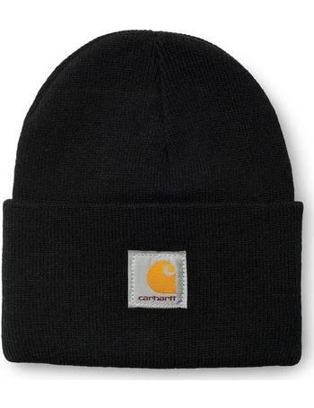 675e7670c00 Shop Men s Spartoo Hats up to 75% Off