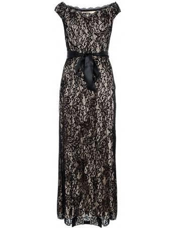 333c378c Women's Quiz Clothing Bardot Dresses | DealDoodle