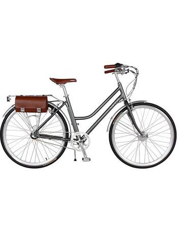 7453e1c0885 Shop Viking Direct Bikes up to 55% Off | DealDoodle