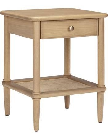 91e4c49676d8 Shop John Lewis Tables up to 70% Off | DealDoodle
