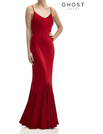 405c1784fa1abb Shop Women's Ghost Dresses up to 80% Off | DealDoodle