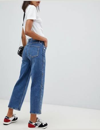 92f6ef2c Shop Women's Tommy Hilfiger Jeans up to 70% Off   DealDoodle