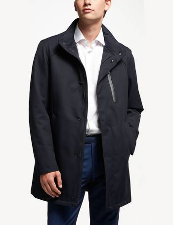 Shop John Lewis Mens Coats Up To 55 Off Dealdoodle