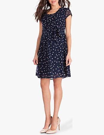 6e50fcb2cb56b Shop Séraphine Maternity Dresses up to 70% Off | DealDoodle