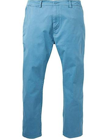 ed4ce27be500da Shop Men's Jacamo Chinos up to 70% Off | DealDoodle