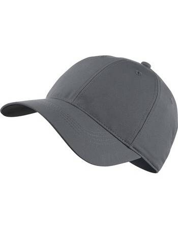 official photos 3c76e a216c Adults Unisex Legacy 91 Custom Tech Baseball Cap (Pack of 2) men s Cap in