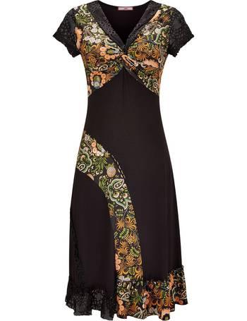 3d3f2cc4ae1 Shop Joe Browns Women s Dresses up to 70% Off